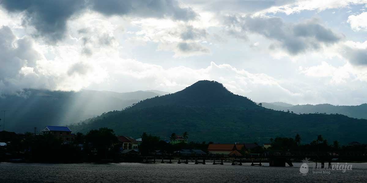 best things to do in Kampot, Cambodia