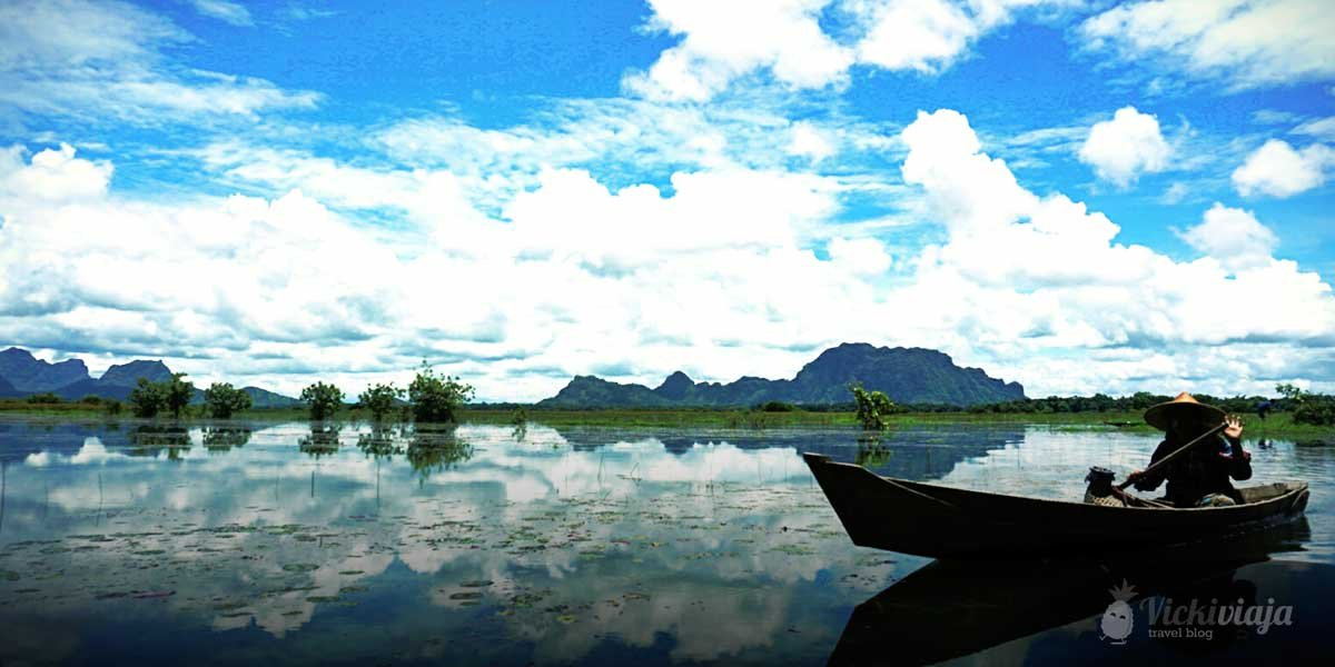 Top things to do in Hpa An Myanmar I Burma I Destination Guide