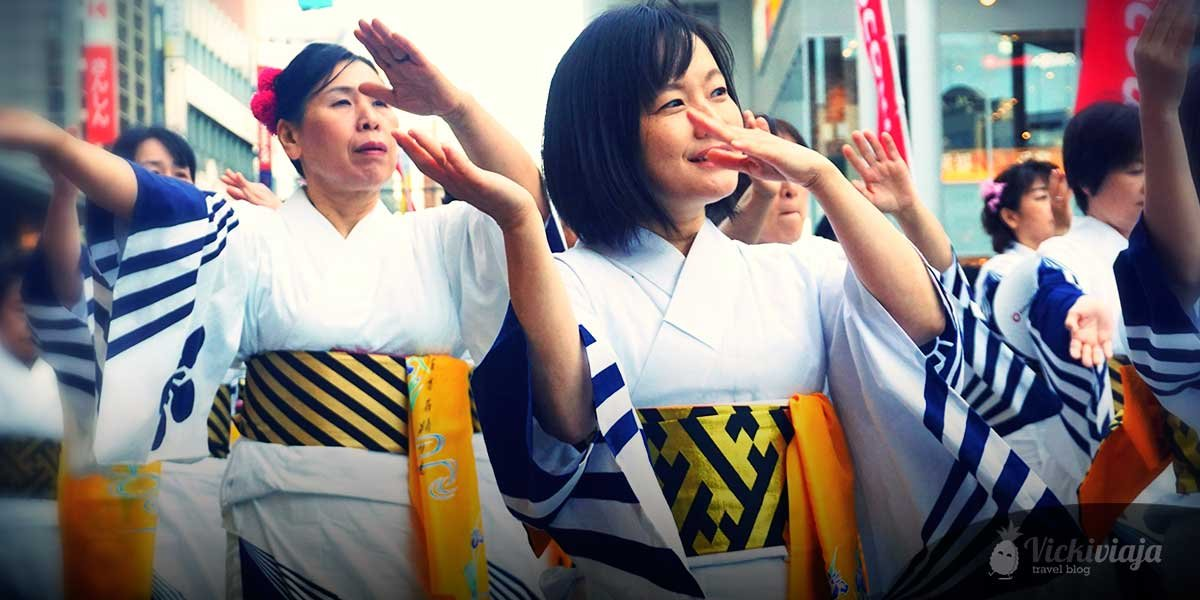 Things I wish I had known before visiting Japan I Infos about Japan I Travel Info