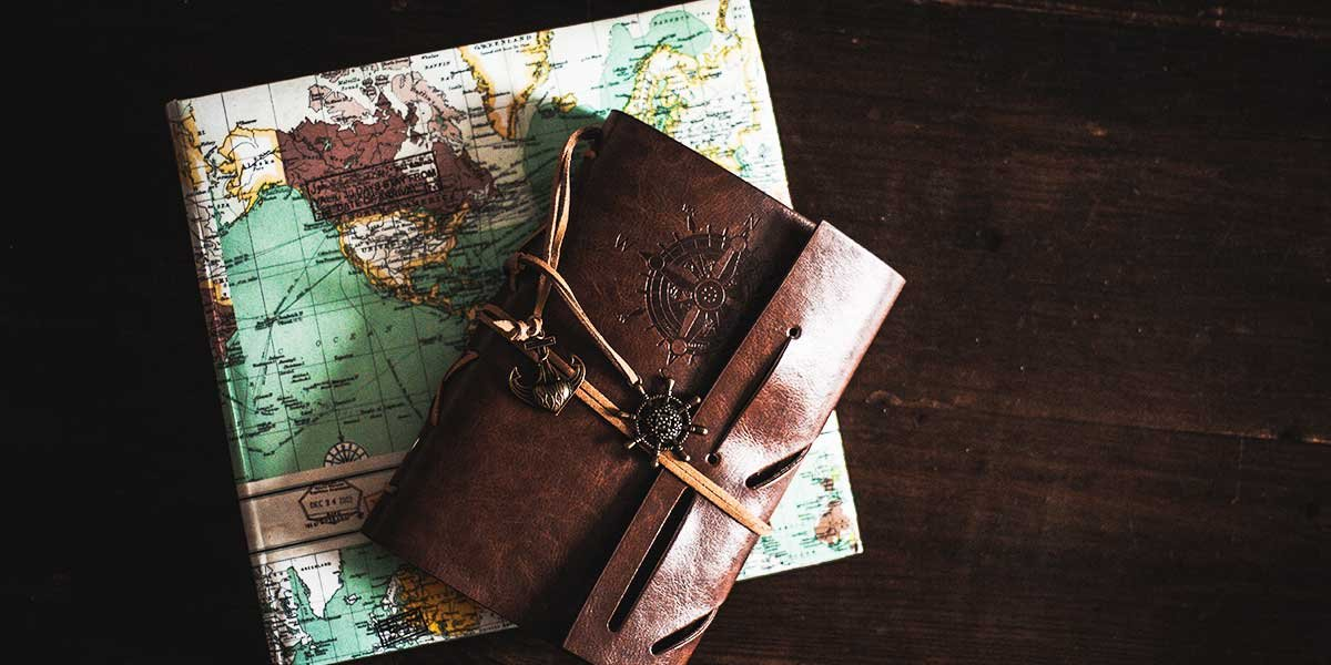 Unique Travel gifts for someone going traveling, Camping Gifts