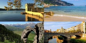 Day Trips from Barcelona, Catalonia Destinations
