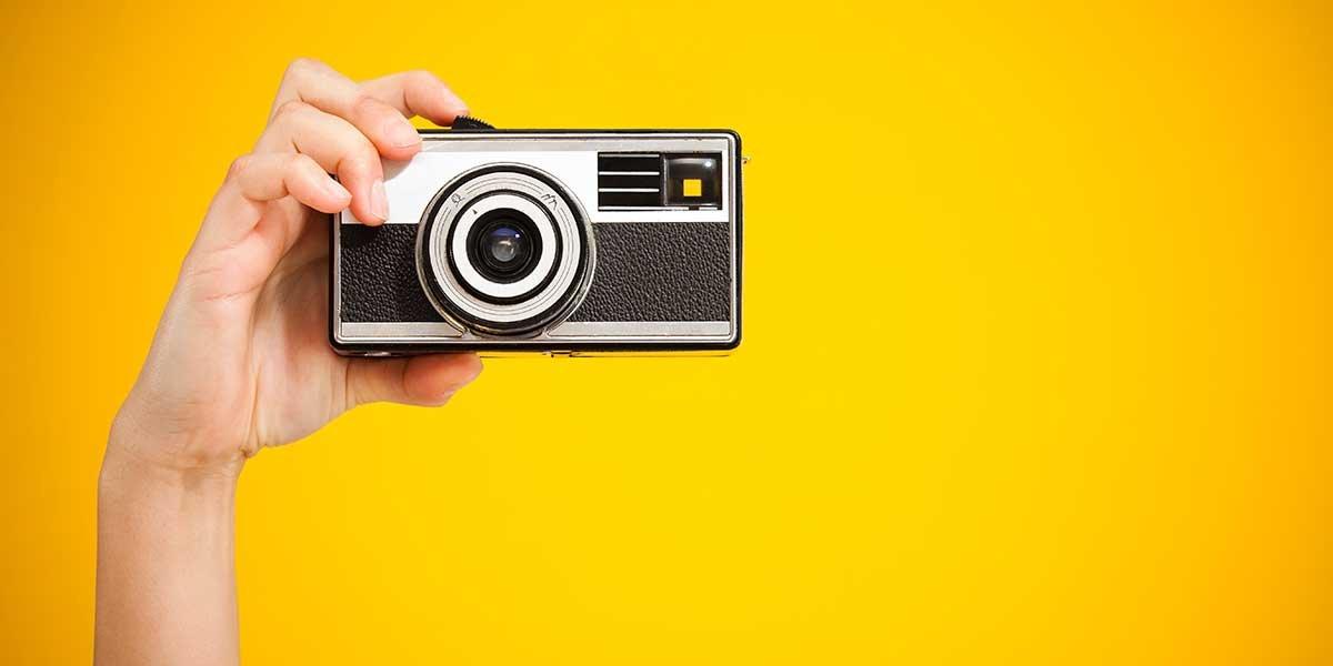 Best Camera for traveling, best travel camera