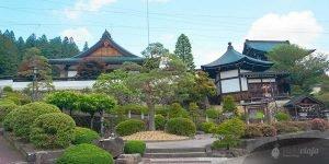 Hida Takayama, What to do in Takayama, Japan