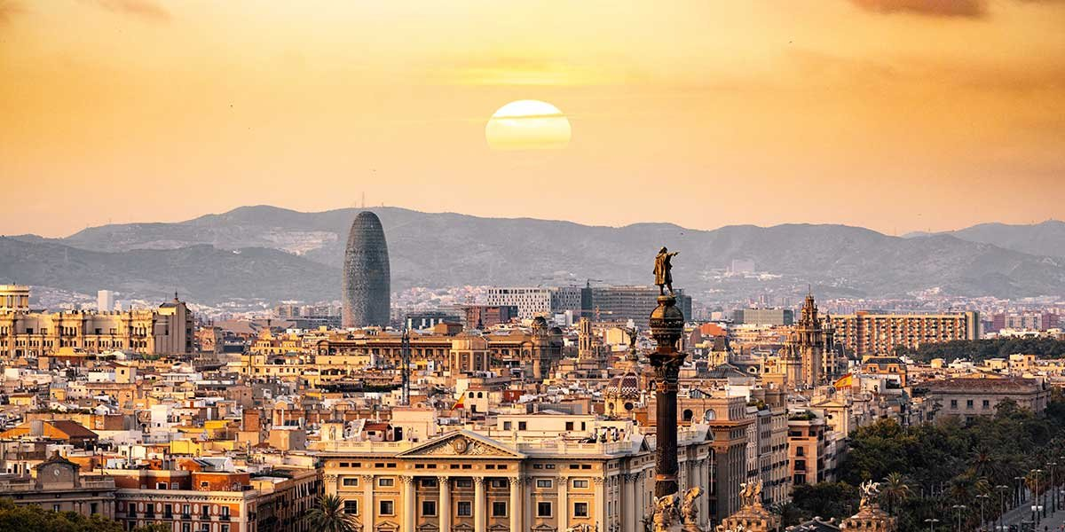 Unique things to do in Barcelona, Insider tips from a local