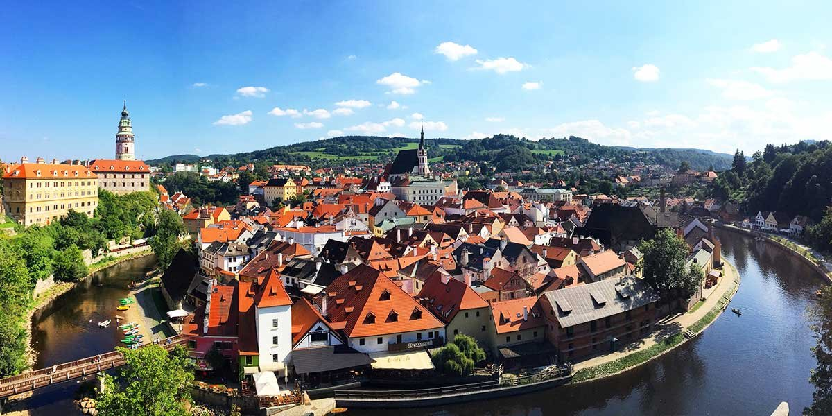 most underrated European cities