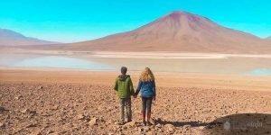 Backpacking Bolivia Travel tips