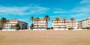 Calafell Spain