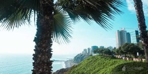 Things to do in Miraflores, Peru, Lima