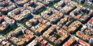 Arbeiten und Leben in Barcelona